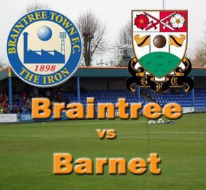 Braintree-A