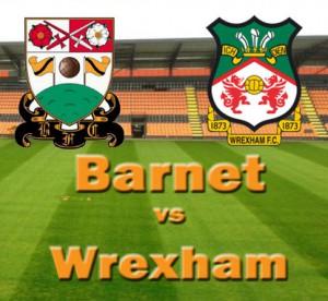 Wrexham-H