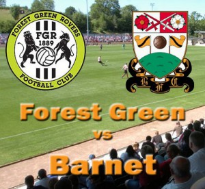 ForestGreen-B