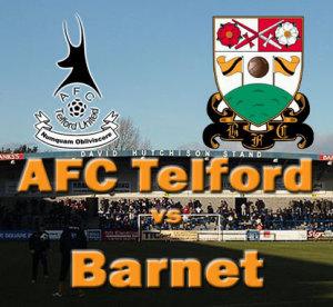 AFC_Telford-B