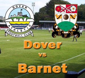 Dover-B