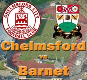 Chelmsford-B
