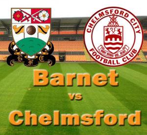 Chelmsford-H