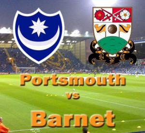 Portsmouth-B