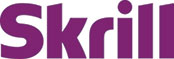 Skrill_primary_logo_CMYK