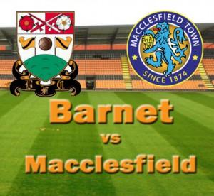 Macclesfield-H