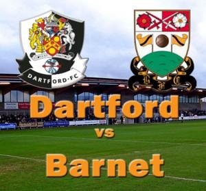 Dartford-B