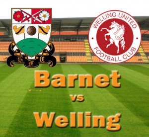 Welling-H