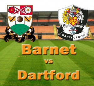 Dartford-H