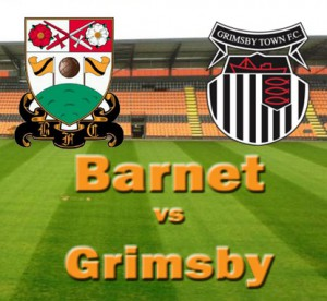 Grimsby-H