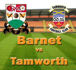 Tamworth-H