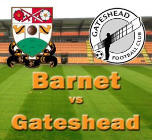 Gateshead-H