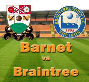 Braintree-H