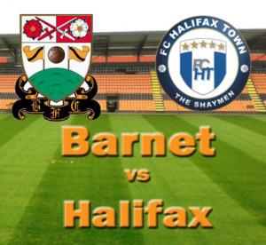 Halifax-H
