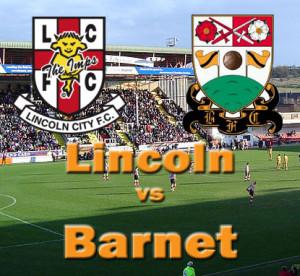 Lincoln-B
