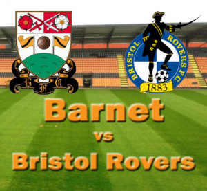 BristolRovers-H