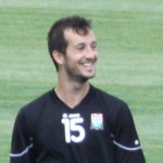 Luisma Villa